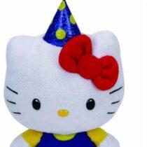 609107670.ty-inc-jucarie-de-plus-ty-15-cm-beanie-babies-hello-kitty-party-ty41137