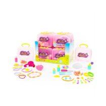accesorii-frumusete-in-gentuta-little-princess-wader-material-plastic-varsta-3-5-ani-varsta-5-7-ani-pentru-fete-tip-produs-jucar-2