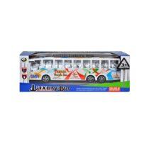 autobuz-cu-baterii-2