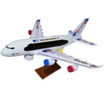 avion_baterii_A330-200