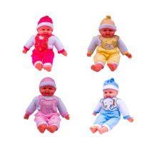 bebelus-happy-cu-sunete-50-cm-material-textil-pentru-fete-tip-produs-jucarii-de-rol-tip-produs-vehicule-si-jucarii-cu-baterii-di