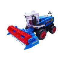 combina-agricola-24-cm-material-plastic-varsta-3-5-ani-varsta-5-7-ani-varsta-7-10-ani-pentru-baieti-tip-produs-jucarii-de-rol-ti-3