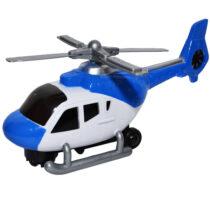 elicopter_baterii_6279