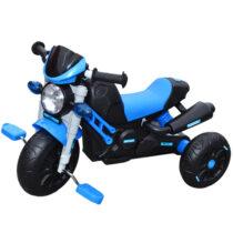 motocicleta_pedale_muzica_lumina_6336