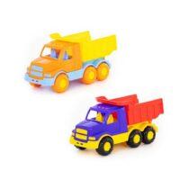 camion-gosha-26x11x12-cm-polesie