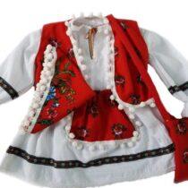 maramuresanca-fetite-alb-rosu-bebelusi-370x480