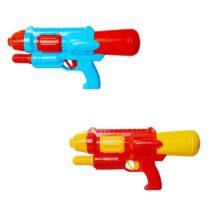 pistol-apa-material-plastic-varsta-3-5-ani-varsta-5-7-ani-varsta-7-10-ani-pentru-unisex-tip-produs-jucarii-de-rol-control-parent
