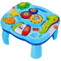 masuta-muzicala-accesorii-pentru-copii-mici-buc-bax-24-import-china-66