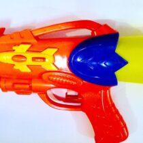 pistol-de-apa-1067-1