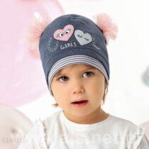 i-ajs-40-045-czapka-dziecieca