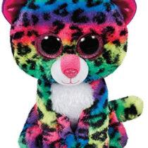 plus-ty-15cm-boos-dotty-leopardul-multicolor~8359293
