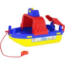 barca_feribot_lagoon_30x14x18cm_wader_41524-2