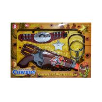 arme-cowboy-1-set-cutie-buc-bax-72-import-china-66