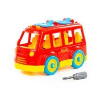 autobuz-demontabil-265x145x155-cm-polesie-3