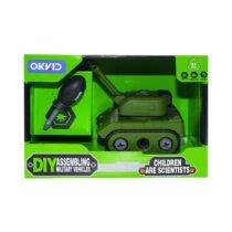 tanc-demontabil-19x11x10-cm-in-cutie-2