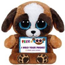 TY00004_Jucarie-plus-15-cm-Peek-a-Boos-PUPS-dog-TY1_140082