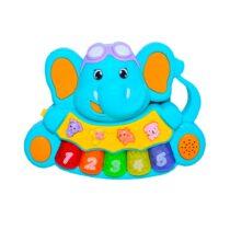 orga-cu-baterii-elefant-material-plastic-varsta-peste-18-luni-pentru-unisex-tip-produs-jucarii-educative-si-creative-tip-produs-