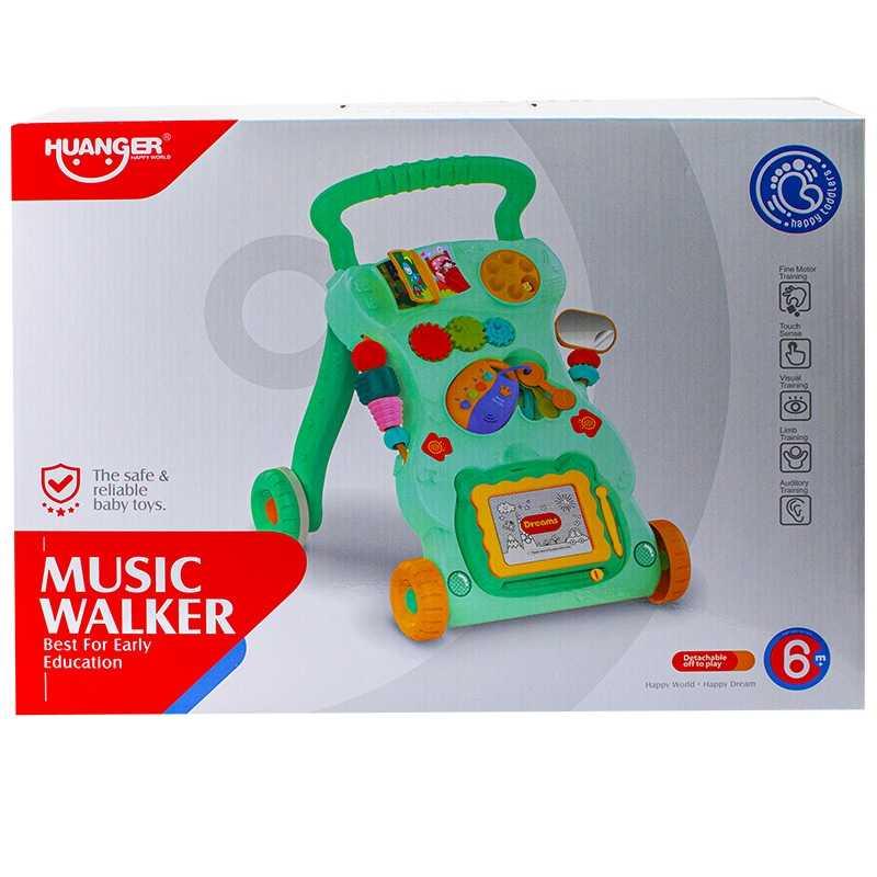 antemergator-cu-baterii-pentru-baieti-material-plastic-varsta-1-3-ani-pentru-baieti-tip-produs-jucarii-educative-si-creative-tip