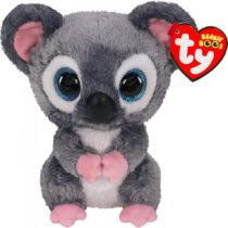 plus-ty-15cm-boos-katy-ursuletul-koala~69818